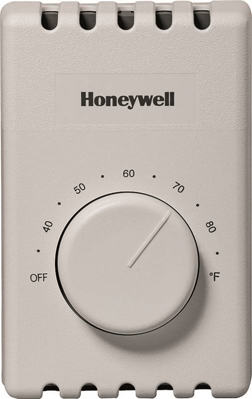 Honeywell CT410B