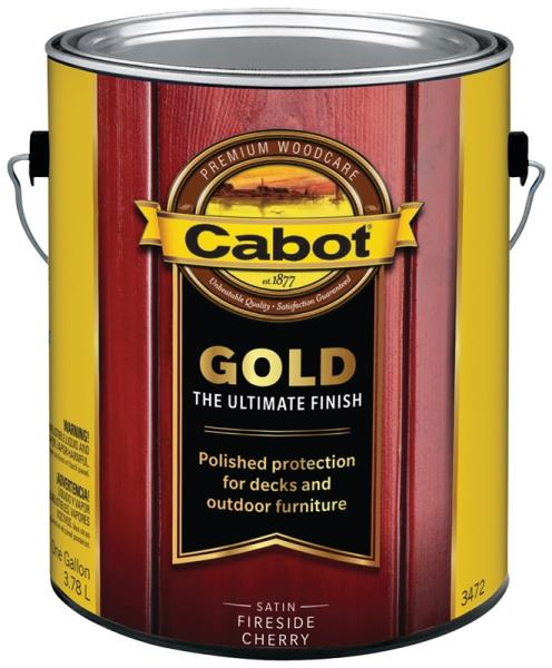 Cabot Gold 3472