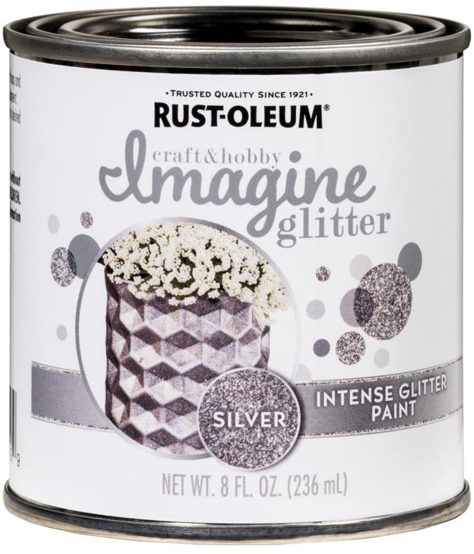 Rust-Oleum 345699