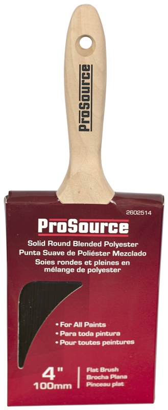 ProSource OR 11601 0400