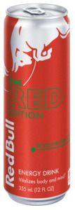 Red Bull RB234435