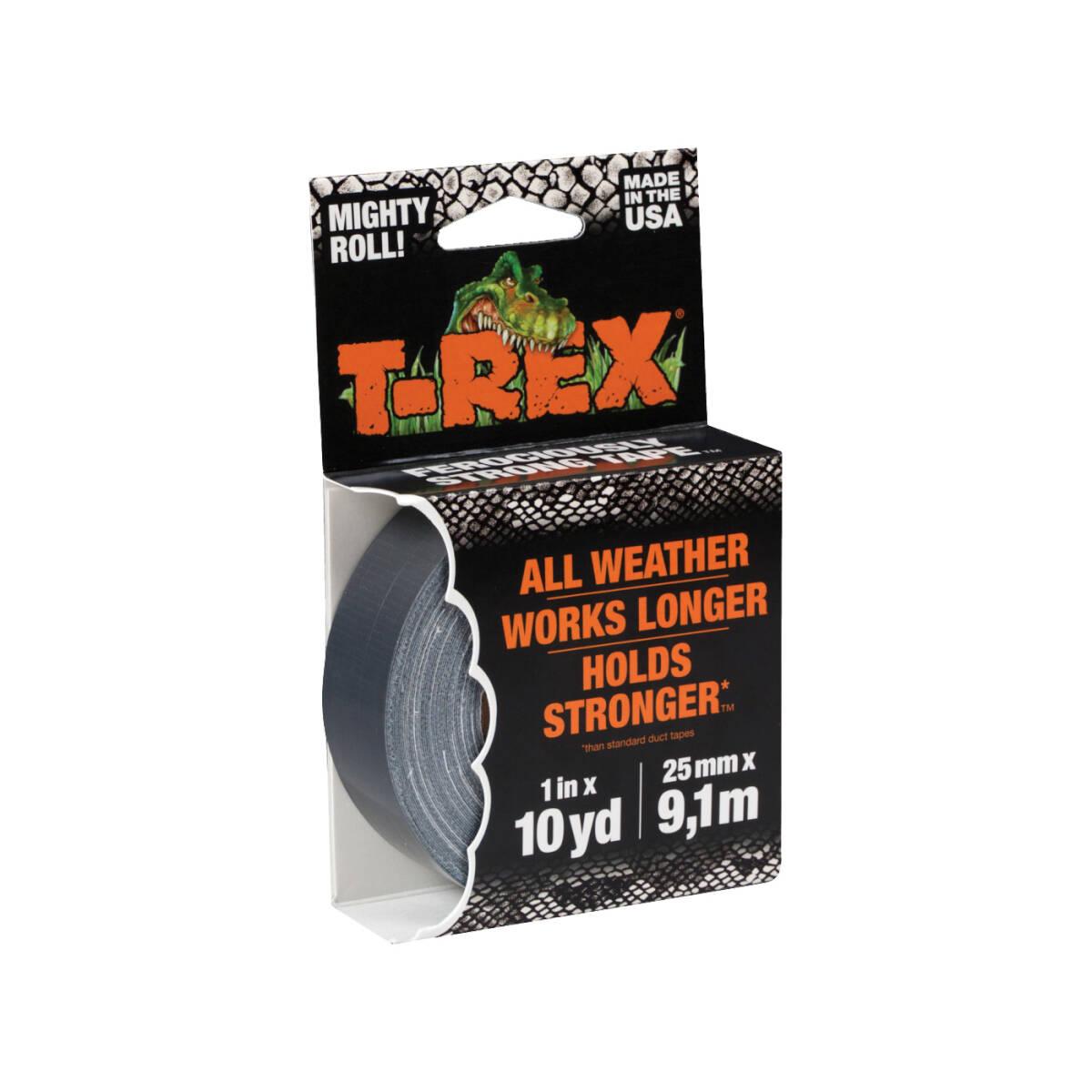 T-Rex 241330