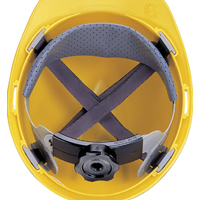 MSA Safety Works 10153385/473334