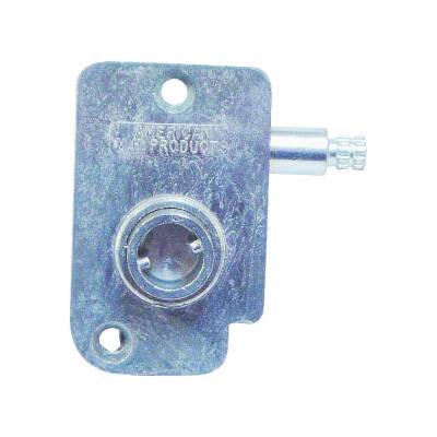 US Hardware WP-8868C