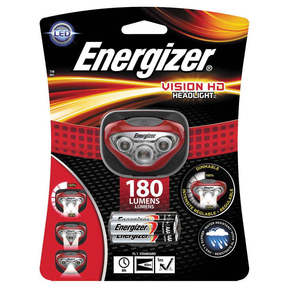 Energizer HDB32E