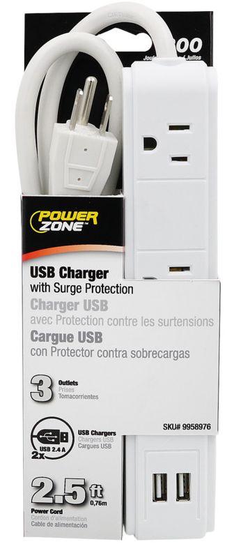 PowerZone ORPBSU061