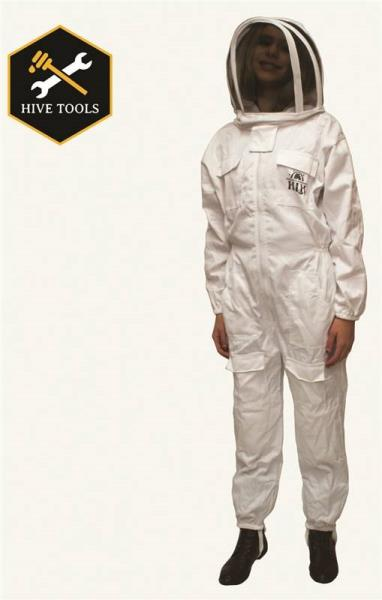 HARVEST LANE HONEY CLOTHSL-101