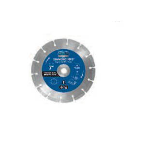 Century Drill & Tool 75453