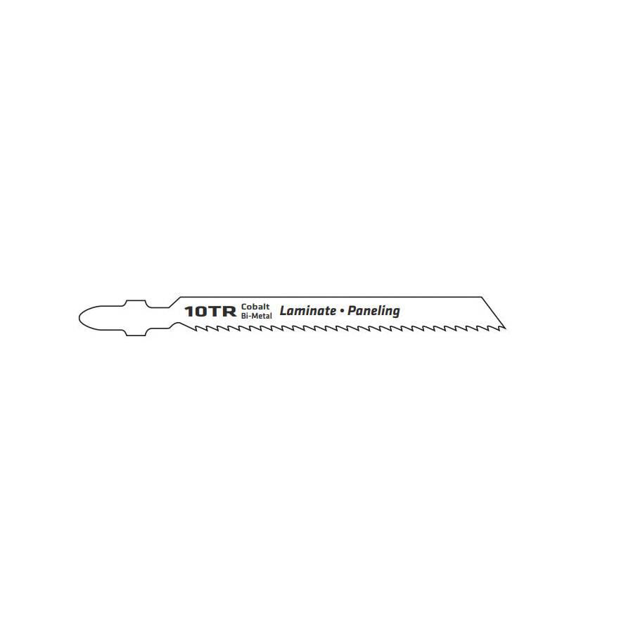 Century Drill & Tool 06232