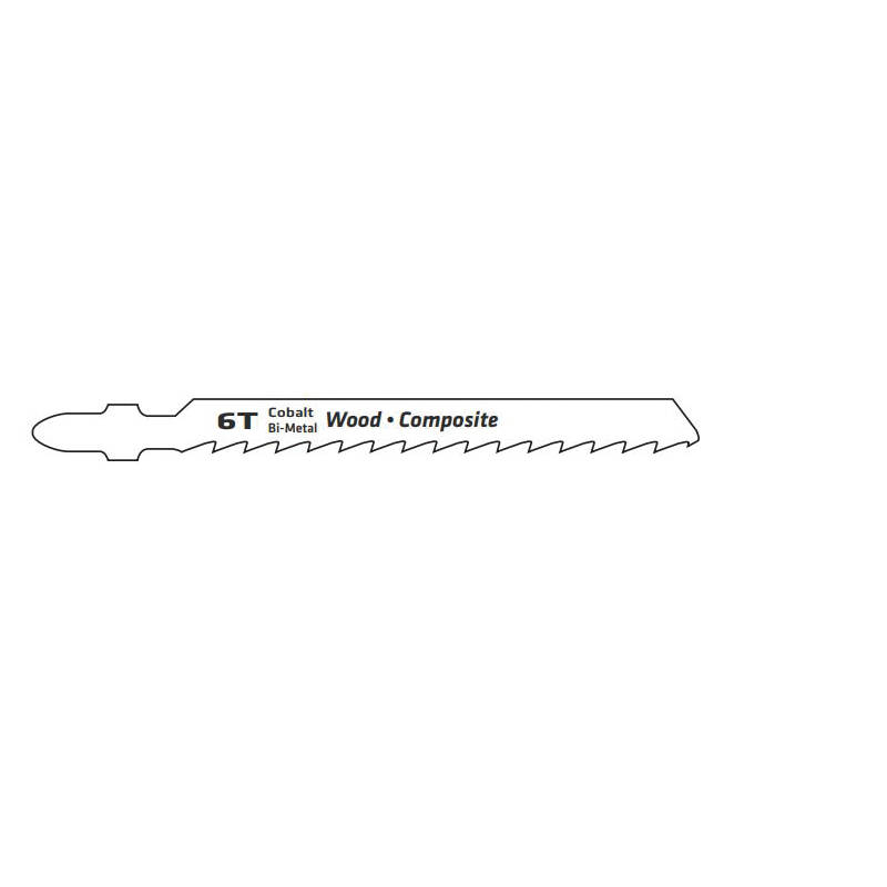 Century Drill & Tool 06226