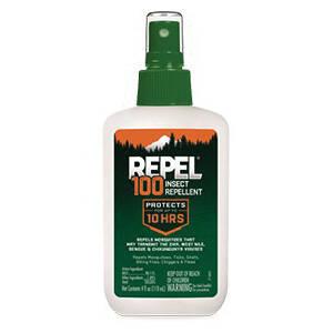 REPEL HG-94108