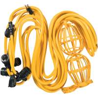 Coleman Cable 75488802