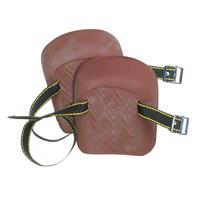 Custom LeatherCraft 317