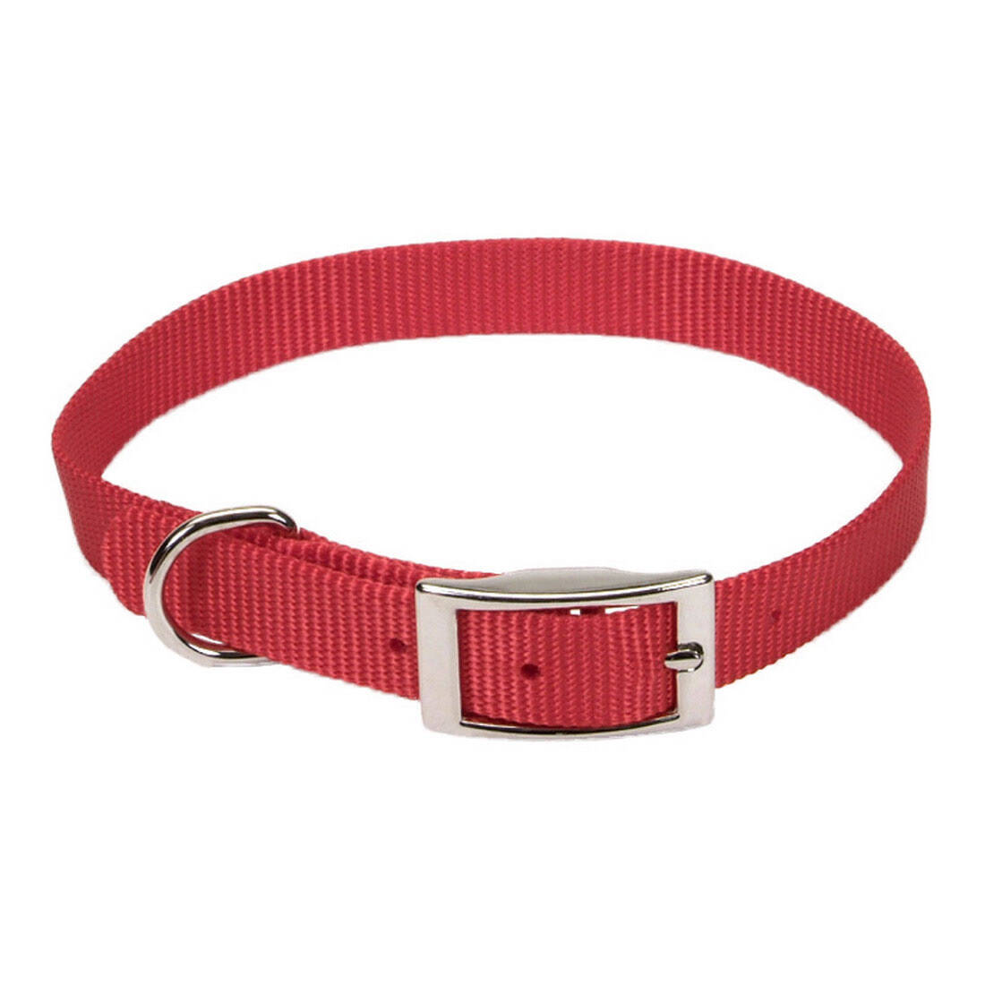 Coastal Pet Products 00401RED12