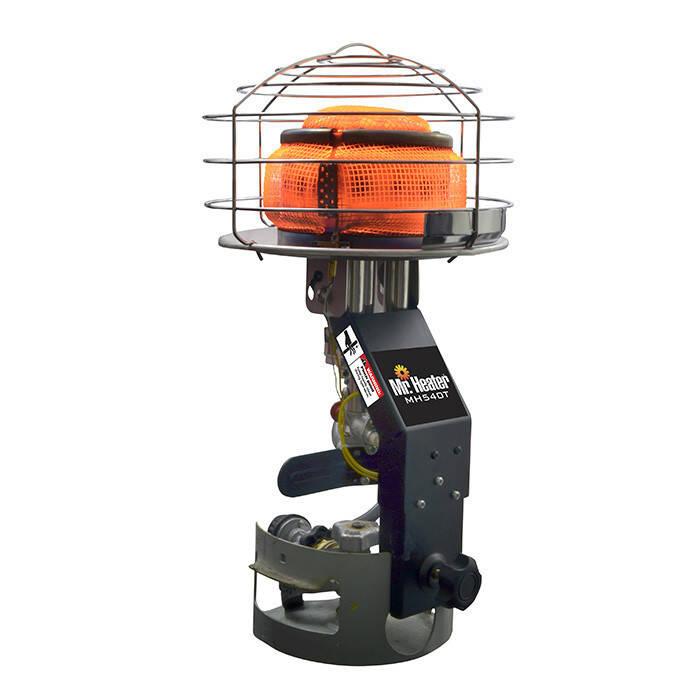 Mr. Heater F242540