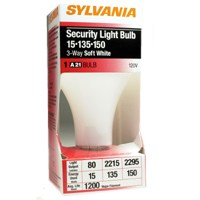 Osram Sylvania 18009