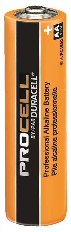 Duracell PC1500KD