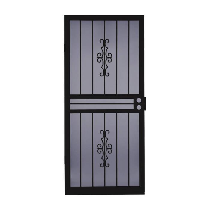 Larson Doors 92020052
