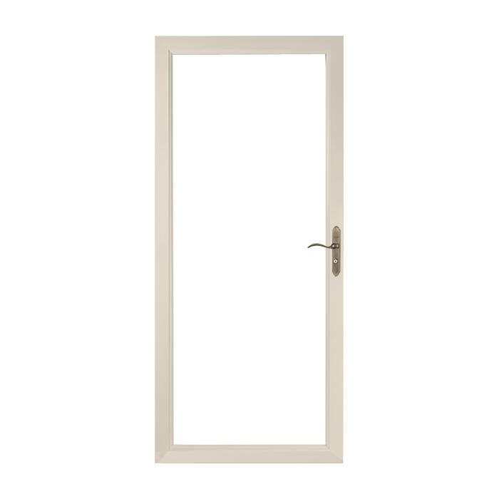 Larson Doors 14904082