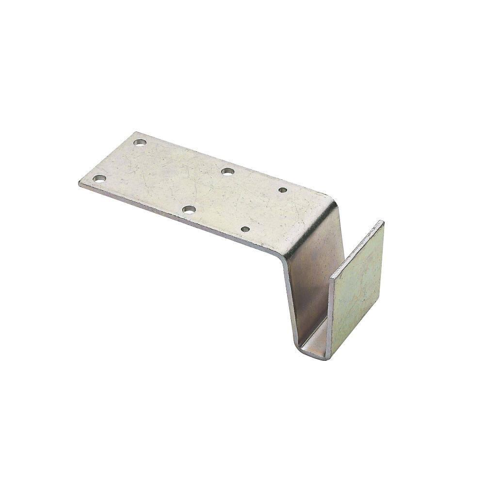 National Hardware N185-249