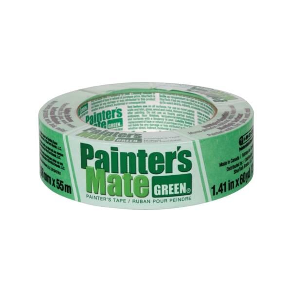 Painter's Mate 667017