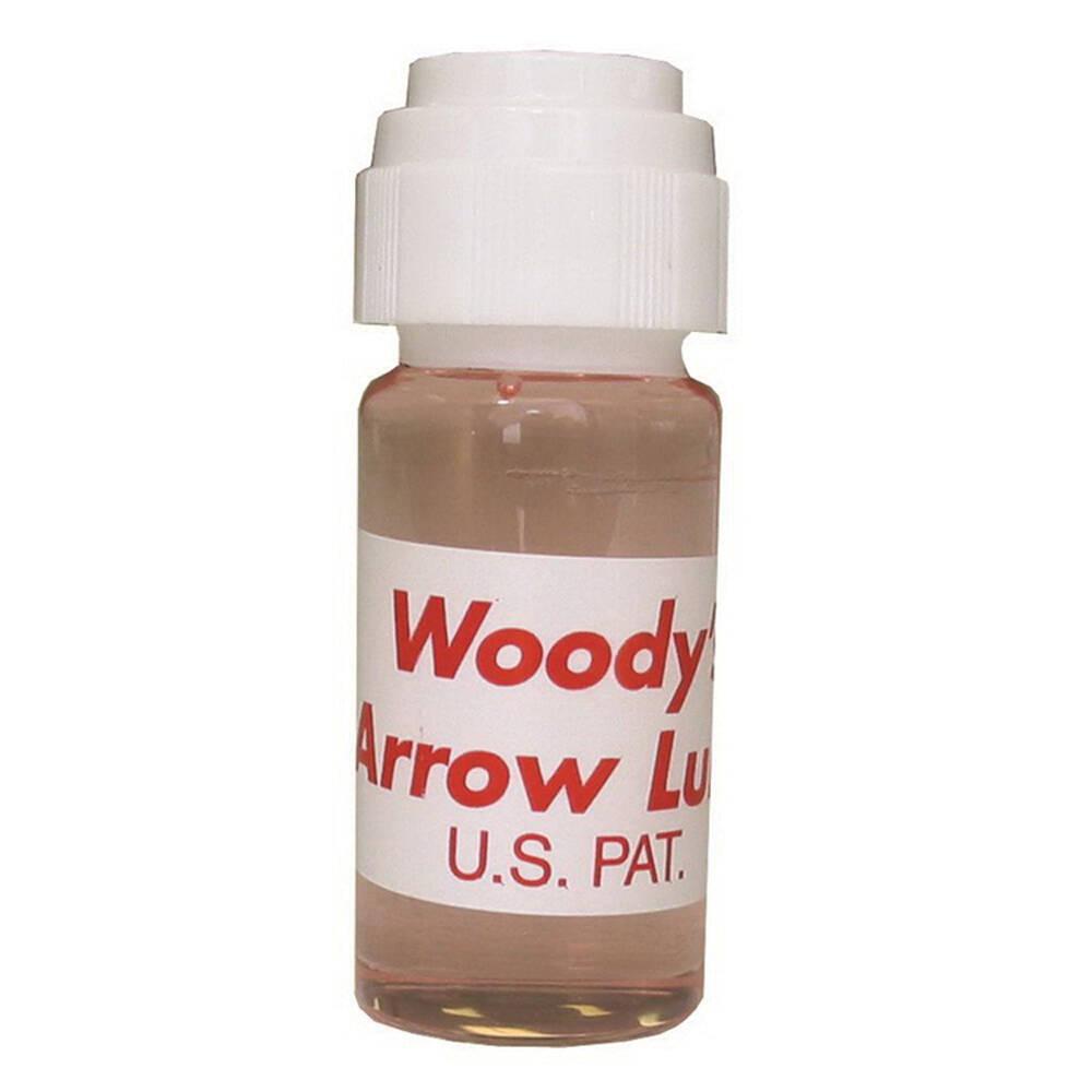 Woody's 18793