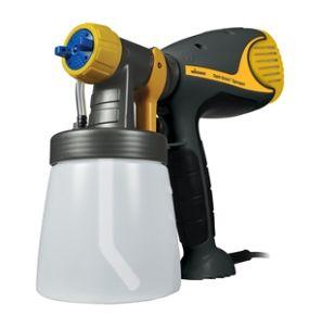 Wagner SprayTech 0529015