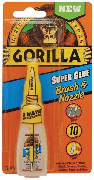 Gorilla Glue 5121348