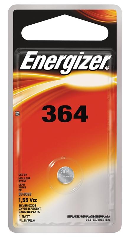 Energizer Battery 364BPZ