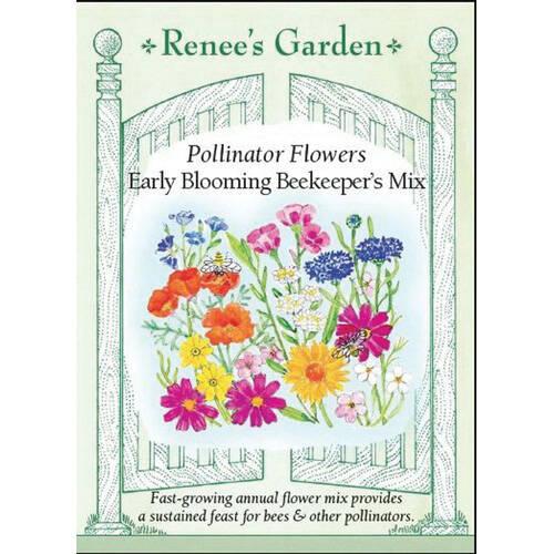 Renee's Garden 5460