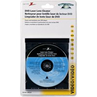 AmerTac CD1001LASCLR