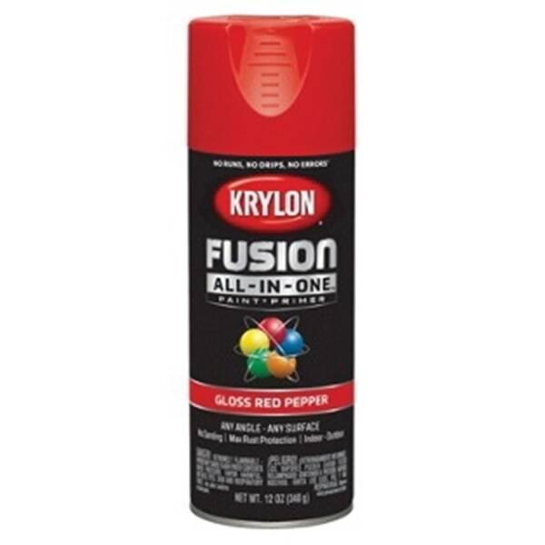 Krylon K02720007