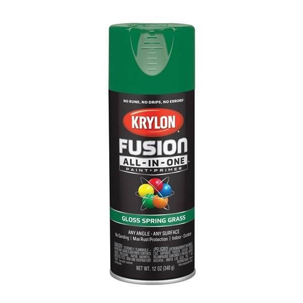 Krylon K02724007