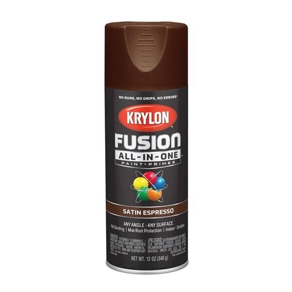 Krylon K02738007