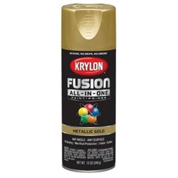 Krylon K02770007
