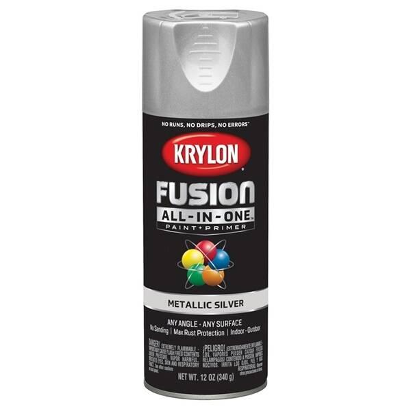 Krylon K02773007