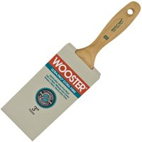 Wooster Brush 4156-3