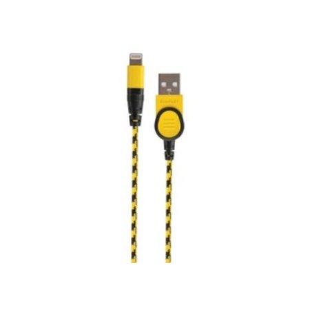 E-Filliate 131 9590 ST2