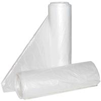 Aluf Plastics HCR-366017C