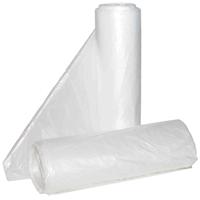 Aluf Plastics HCR-404816C