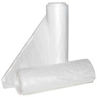 Aluf Plastics HCR-434816C