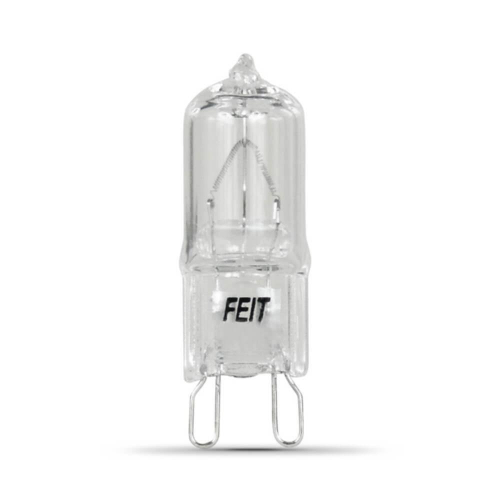 Feit Electric BPQ40/G9