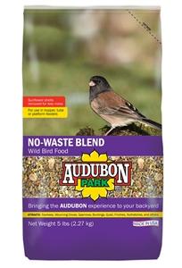 Audubon Park 12228