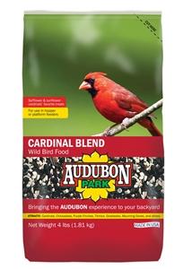 Audubon Park 12231