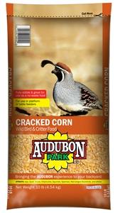 Audubon Park 12518
