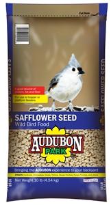 Audubon Park 12520
