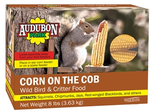 Audubon Park 12757
