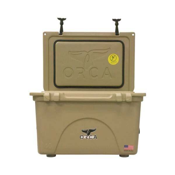 Orca Coolers ORCT040