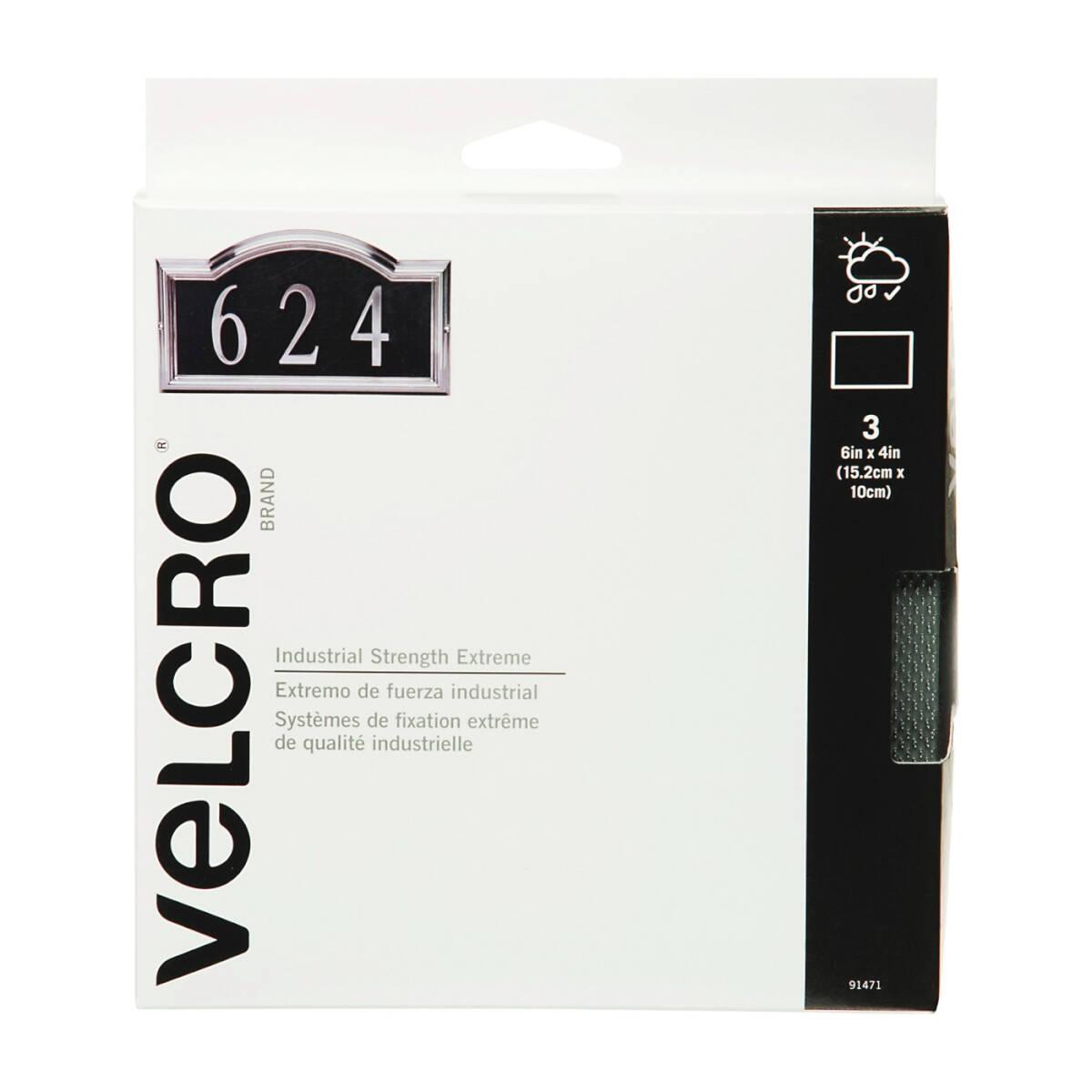 VELCRO Brand 91471