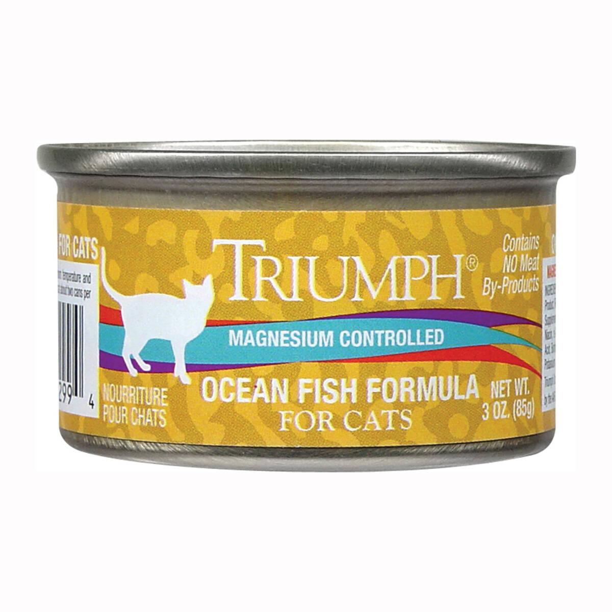 Triumph 6600299